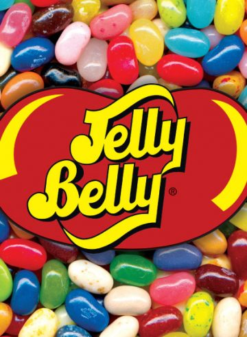 Jelly Belly_Template.indd